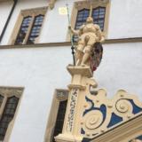 Knight-Torgau